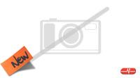 Tapete de chão Gaming Genesis 100Cm negro