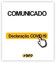 Declaração COVID-19.